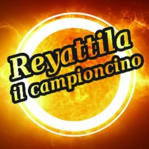 Reyattila Logo