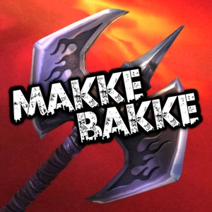 Makkebakke's profile picture