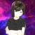 View Kilo_the_Neko's Profile