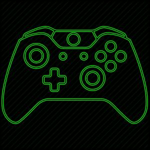 View XboxControllerTV's Profile