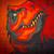 View Jacksaur_'s Profile