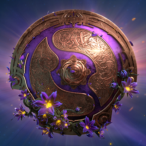 [PT-BR] Vici Gaming vs Team Secret - The International 2019 -  Evento Principal, Dia 5