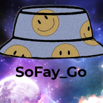 sofay_go1