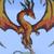 View dragonslayer4107's Profile