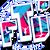 Fuma_TV