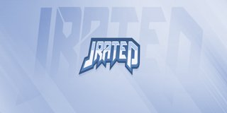 Profile banner for mlgjrated