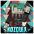 View nozquix's Profile