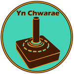 View stats for YnChwarae