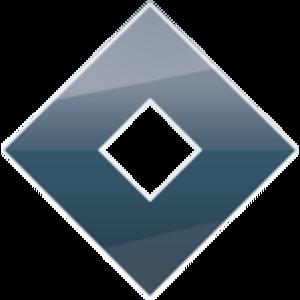 View SquareWheel's Profile