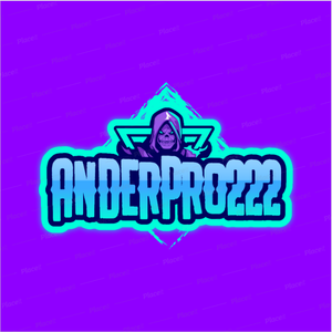 anderpro222