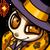avatar for kyle