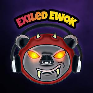 exiledewok
