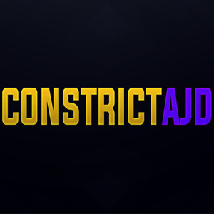 ConstrictAJD on Twitch