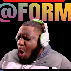 form_on_yt Logo