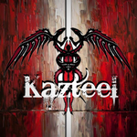 View stats for Kazteel