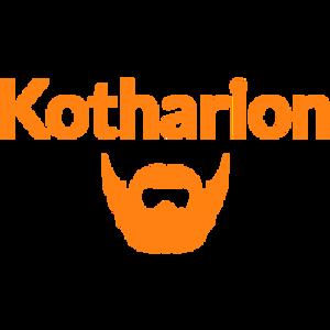 kotharion