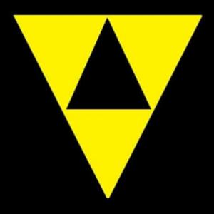 Jamedbol Logo