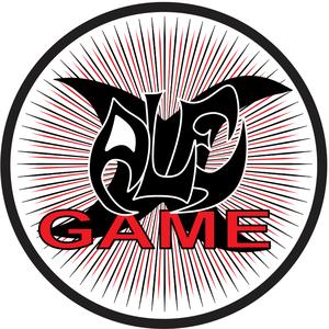 logo alexxg4m3r