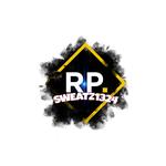 sweatz1324