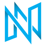View stats for Nathanias