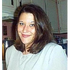 View mullennixfamily2004's Profile