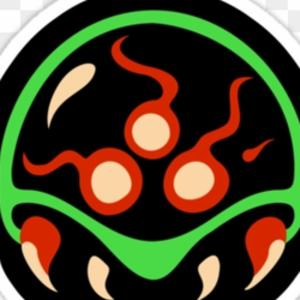 AscalonTV's Avatar