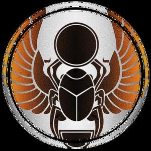 Wraith13 Logo