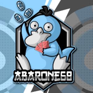 abarone68 Logo