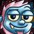 avatar for crream