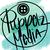 View PuppetzMedia's Profile