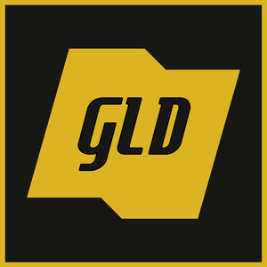 View GOLDYATINA's Profile