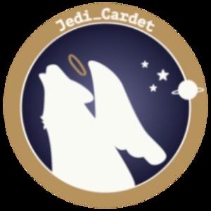 Jedi_Cardet Logo