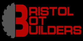 Profile banner for bristolbotbuilders