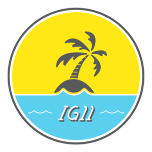 islandgrown11