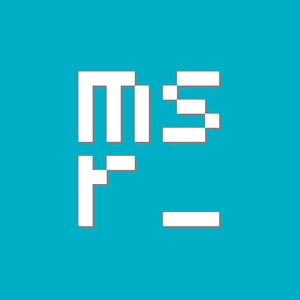 View msrcodes's Profile