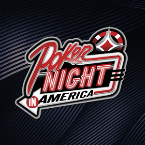 PokerNightTV Logo