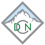 View stats for dcn_dan