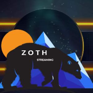 Zoth_01 Logo