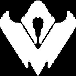 PepeHandsUp Logo