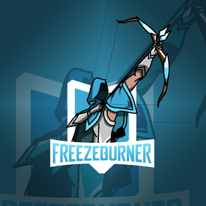 Freezeburner
