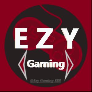 View ezygaming888's Profile