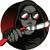 avatar for vitussbritvaji