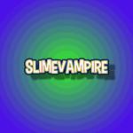 View slimevampire's Profile