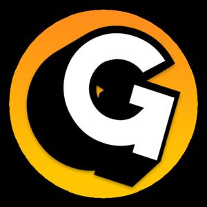 GEREVEU Logo