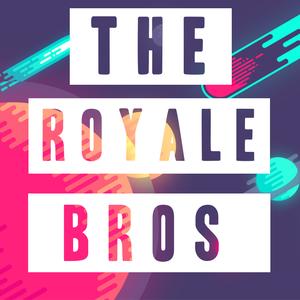Theroyalebros