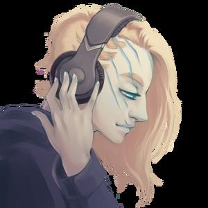 View Pearl_discord's Profile