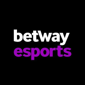 betway's Avatar