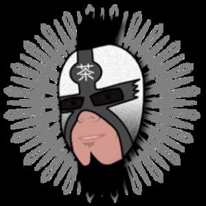 IamTioTe Logo