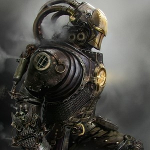 Gearswarrior2