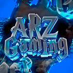 ARZ_Game